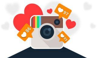 Diretta su Instagram: come farla e come salvare il video